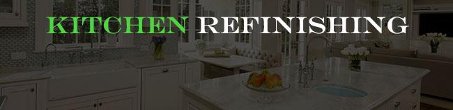 kitchen_refinishing