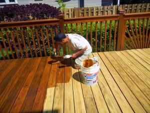 deck_restore