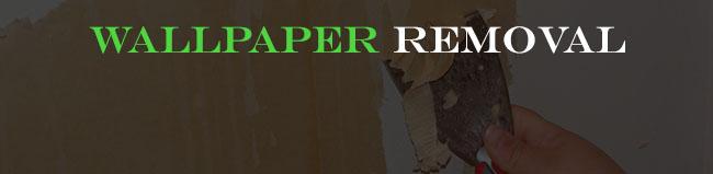 wallpaper_removal